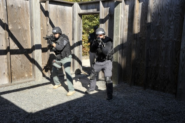 Active Shooter Training3