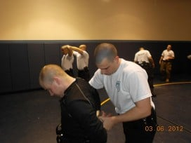 Handcuffing5