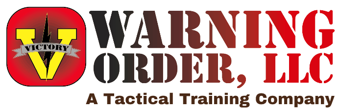Warning Order, LLC